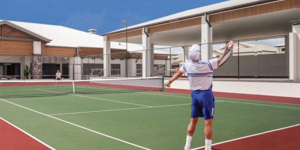 Resort-Pages-Slider_0000_Tennis-1_Ext-1024x640