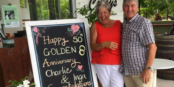 pacific-paradise-residents-celebrate-50th